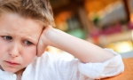 How the Vestibular System Affects Your Child's Behaviour