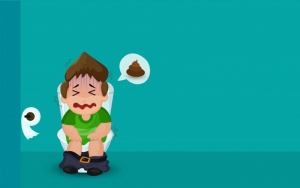 5 Amazing Ways to get rid of Constipation in your special needs child