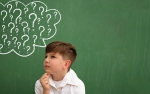 Developmental Delay, Learning Disability or Neurological Disorder?
