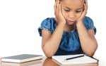 Girls with ADHD Face Unique Challenges