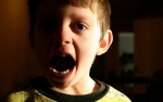ADHD and Excessive Anger