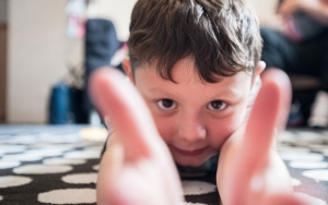 Can A Child Outgrow Sensory Processing Disorders