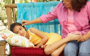 What Should I Say?! How to Talk with Your Kids about Difficult Issues