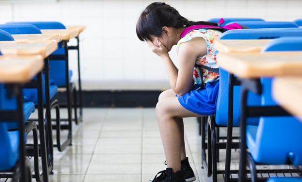 Understanding Girls with ADHD: Symptoms and Strategies