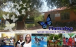 Flutterbys: Special Education and Therapy Centre