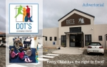 Dot's Learning Centre: Support & Small classes for kids with Specific Educational Needs (Cape Town)