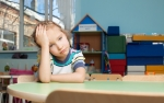 Not Just a Few Worries and Quirks: Children and OCD