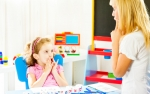 How to Help Your Child in Speech Therapy Stay Motivated.
