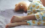 Bedwetting: 5 common Reasons Why