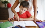 Coping with Processing Speed at Home or in School