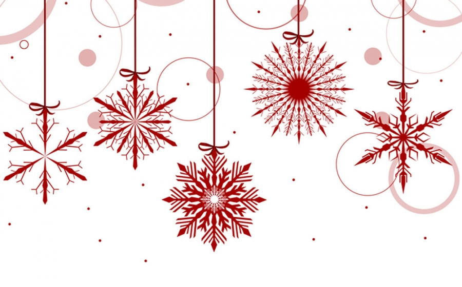 merry christmas daddy an imagined conversation - Merry Christmas Daddy