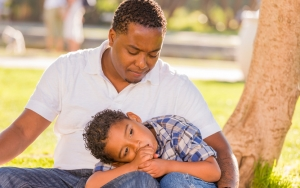 All Children Are Special: How to Know When a Child Needs Help