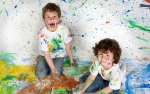 Play Date Troubles? 10 Strategies for Success