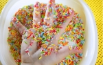 Is Sugar Making my Child Anxious?