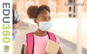 EDU360: Pandemic Proof Education for students with Complex Learning Challenges.