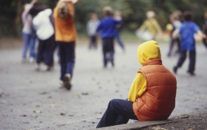 Loneliness among Children with Learning Disabilities